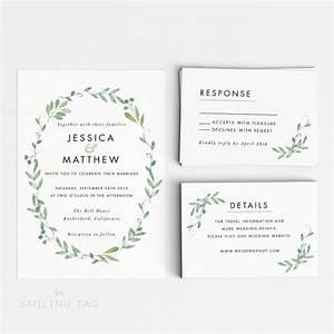 best 25 invitation maker ideas on pinterest online With wedding invitation pdf maker