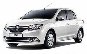 Renault Logan 2017  U0430 U0440 U0435 U043d U0434 U0430  U0430 U0432 U0442 U043e  U0432  U0420 U043e U0441 U0442 U043e U0432 U0435