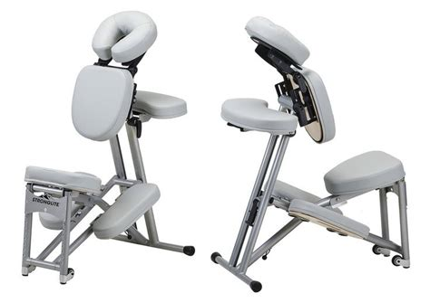 Stronglite Ergopro Chair by 17 Best Ideas About Chair On