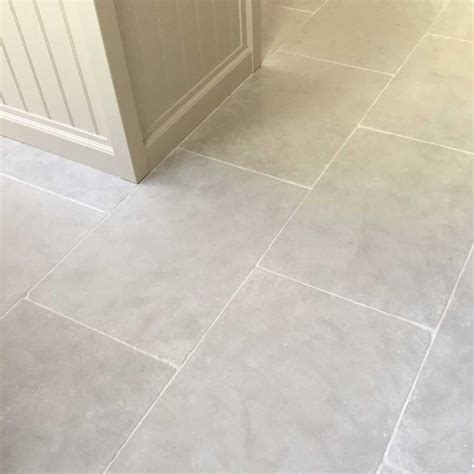 awesome sandstone floor tiles pros  cons kezcreativecom