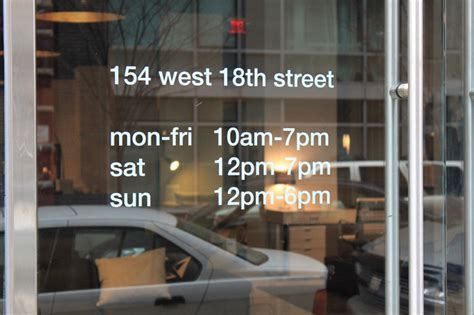 tile shop skokie hours hours fortunasigns