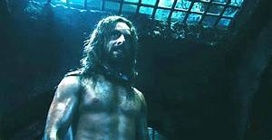 Underworld: Rise of the Lycans Picture 28