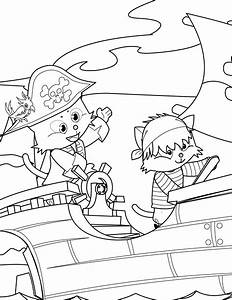 Professional Pittsburgh Pirates Coloring Pages Free