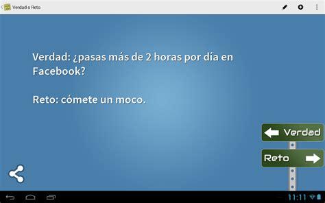 Retos De Whatsapp Atrevidos Juegos Para Whatsapp Takvim Kalender Hd