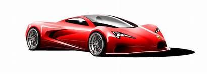 Ferrari Clipart Transparent Clip Hyperion Freepngimg Library