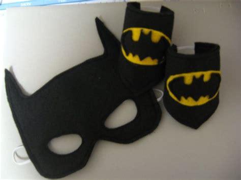 die besten  batman maske ideen auf pinterest batman