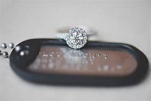 whitney mitch i will stoney creek row boat engagement With wedding rings detroit mi