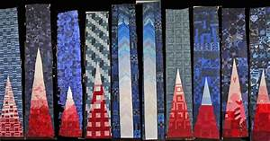 The Nu Projects : quilt inspiration the 9 11 freedom quilt ~ Eleganceandgraceweddings.com Haus und Dekorationen
