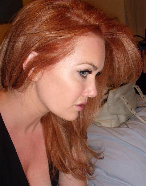 Strawberry Blonde Hair My Epic Journey