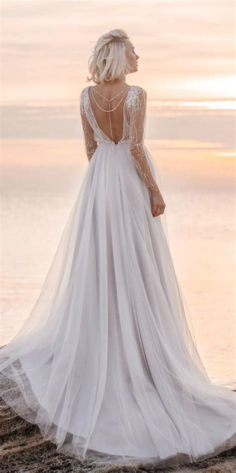 wanted white elegant gowns wedding dresses guide
