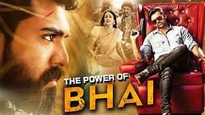 The Power Of - ... Hindi