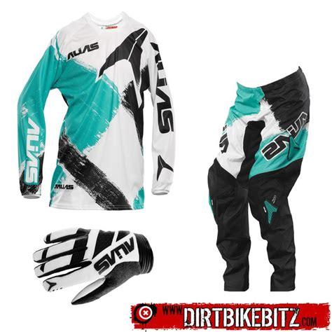 female motocross gear 17 best images about dirt bike gear on pinterest