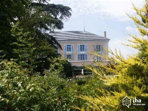chambre d hotes de charme beaujolais chambres d 39 hôtes à salles arbuissonnas en beaujolais iha 413