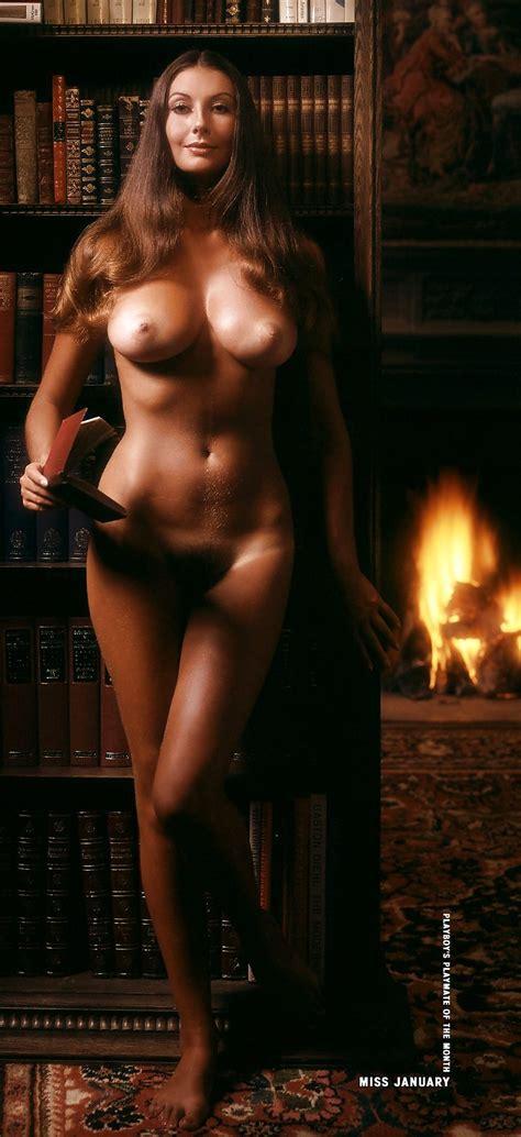 A Few Playboy Playmate Centerfolds Pics Xhamster