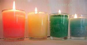 Kerzen Selber Machen Aus Alten Kerzen : diy bienenwachs bastelset kerzen aus bienenwachsplatten und docht selbst basteln m gelb ~ Frokenaadalensverden.com Haus und Dekorationen