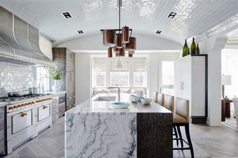 types  kitchen pendant lights    choose