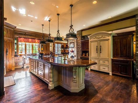 impeccable suwanee mansion  pricey pads