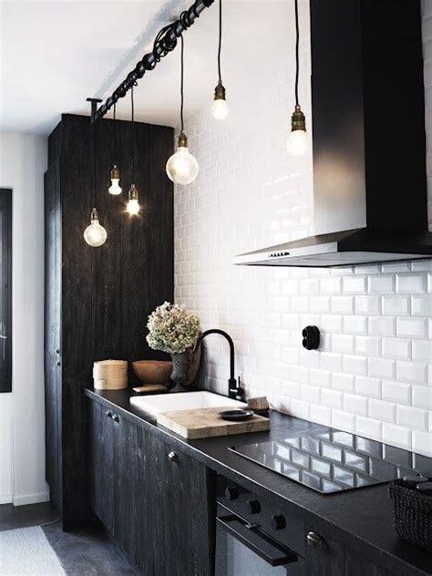 concrete cabinets kitchen items by designbird spaces lightbulb 2420