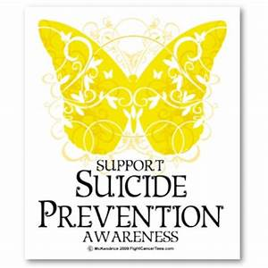 Suicide Prevention Quotes. QuotesGram
