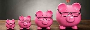 Steuern Sparen Immobilien : denkmalimmobilien als kapitalanlage agaton immobilien gmbh ~ Buech-reservation.com Haus und Dekorationen