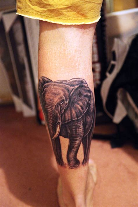 elephant tattoos designs ideas  meaning tattoos