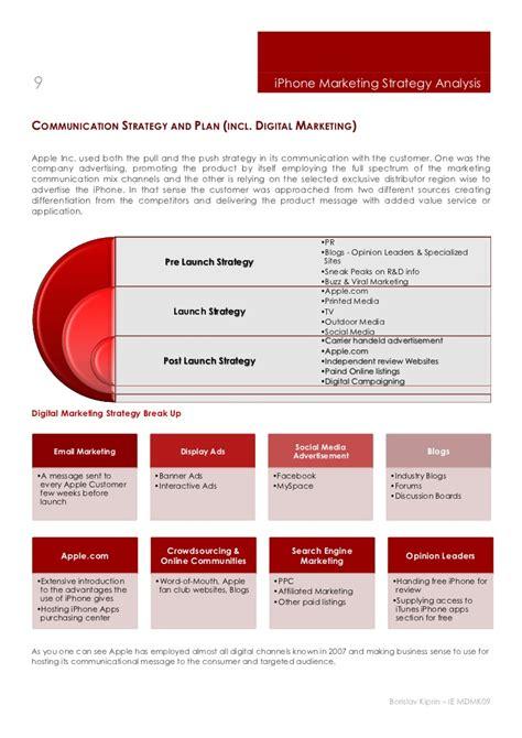 Topics Dissertation Strategy by Dissertation On Marketing Strategy Write My Essay Canada