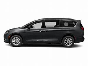 2017 chrysler pacifica touring l passenger van for sale in With 2017 pacifica invoice