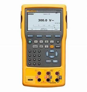 new fluke 754 documenting process calibrator us authorized With fluke 754 documenting process calibrator with hart communication