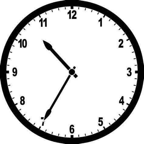 lesson   time   english quantum