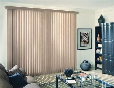 Vista Blinds by Vertical Blinds Vista Products Inc