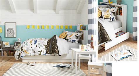 cute photograph  tiger print bedroom decor bedroom