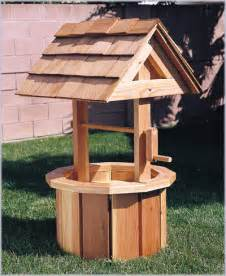 Poly Lumber Patio Furniture by Woodwork Wood Wishing Well Pdf Plans