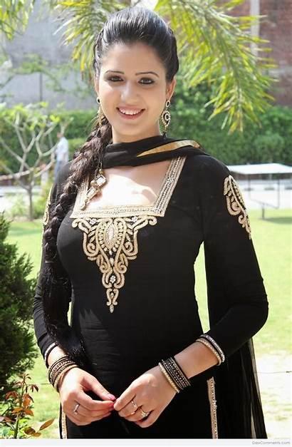 Punjabi Dp Indian Suits Wallpapers Stylish Saree