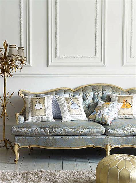vintage livingroom vintage living room design ideas home bunch interior design ideas