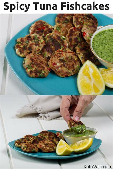 Learn how to cook this popular dish like a total pro. gordon ramsay tuna cakes recipe
