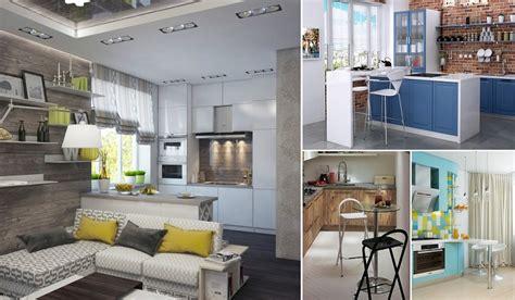 Virtuves dizains 222 - Laiki mainās!
