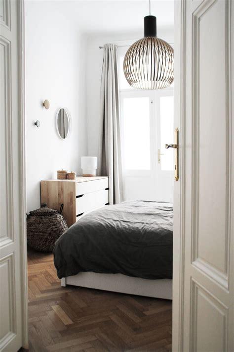 schlafzimmer serien ikea alte schlafzimmer serien haus ideen haus ideen