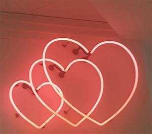 heart neon | Tumblr