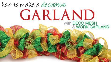 party ideas by mardi gras outlet christmas deco mesh