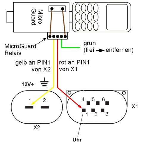 bmw e39 webasto wiring diagram webasto thermo top c schaltplan bmw