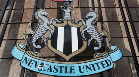 Soccer-Newcastle takeover collapsed as Saudi consortium ...