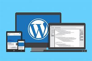 How To Make A Wordpress Website In 10 Easy Steps  The