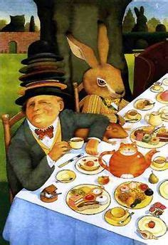 meilleures images du tableau anthony browne anthony