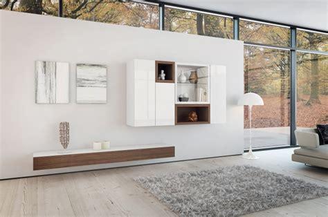 Meuble Salon Design Par Hülsta- Style Moderne Et Chaleureux