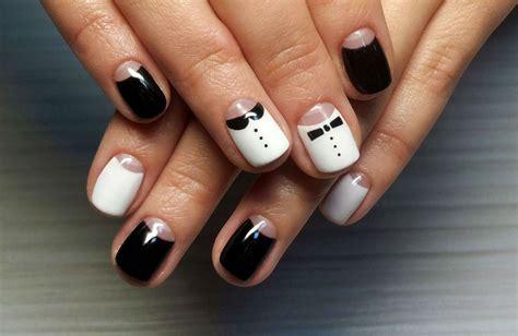 Маникюр2019 самые модные цвета лаков для ногтей