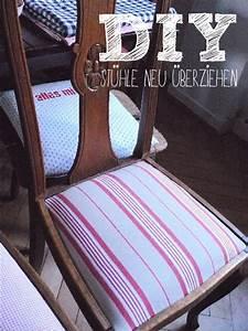 Möbel Neu Beziehen : st hle beziehen n tzliches st hle beziehen stuhl polstern und st hle renovieren ~ One.caynefoto.club Haus und Dekorationen