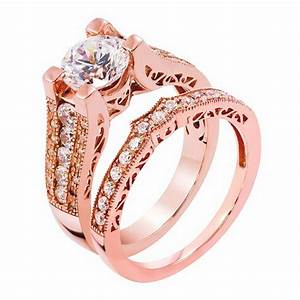 gold wedding rings engagement rings orange county ca With wedding rings orange county