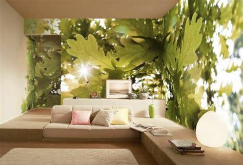 papier peint intissé chambre adulte papier peint trompe l oeil chambre attrayant papier peint