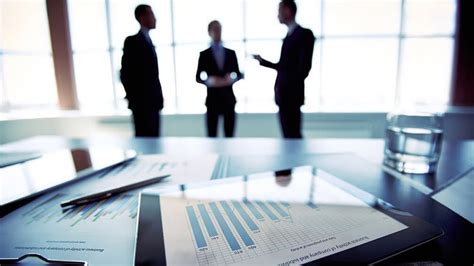 best professional top finance certifications for a professional in finance