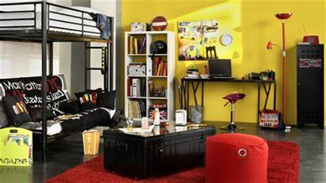 d馗oration de chambre york chantier décoration chambre style york